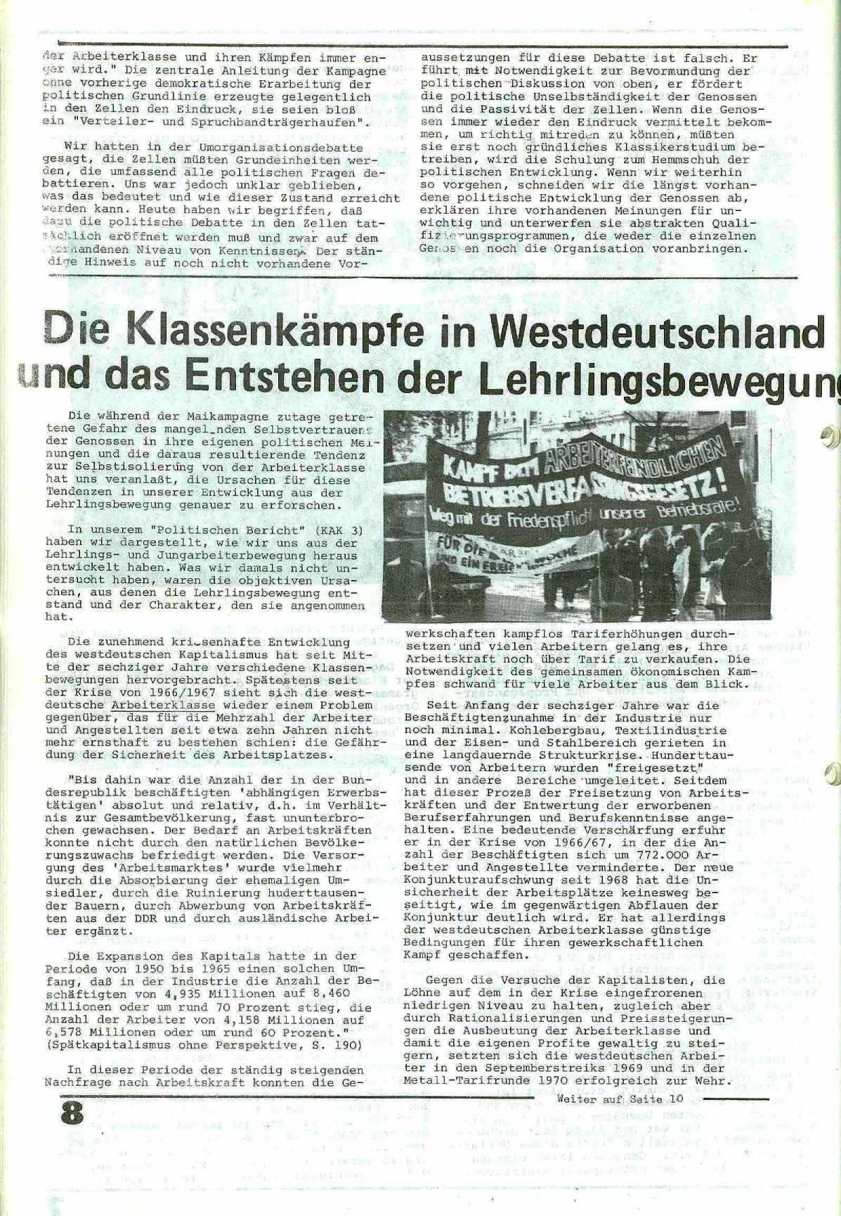 Bremen_KAK097