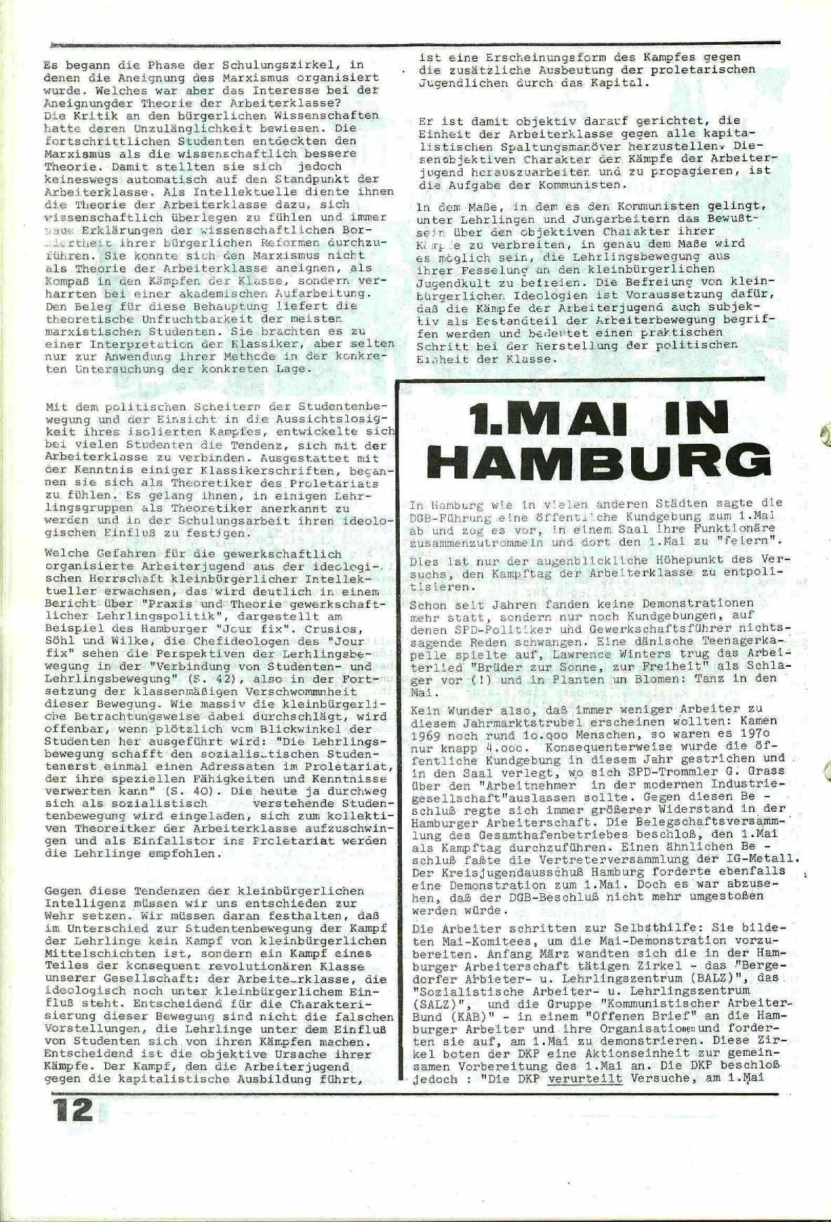 Bremen_KAK101