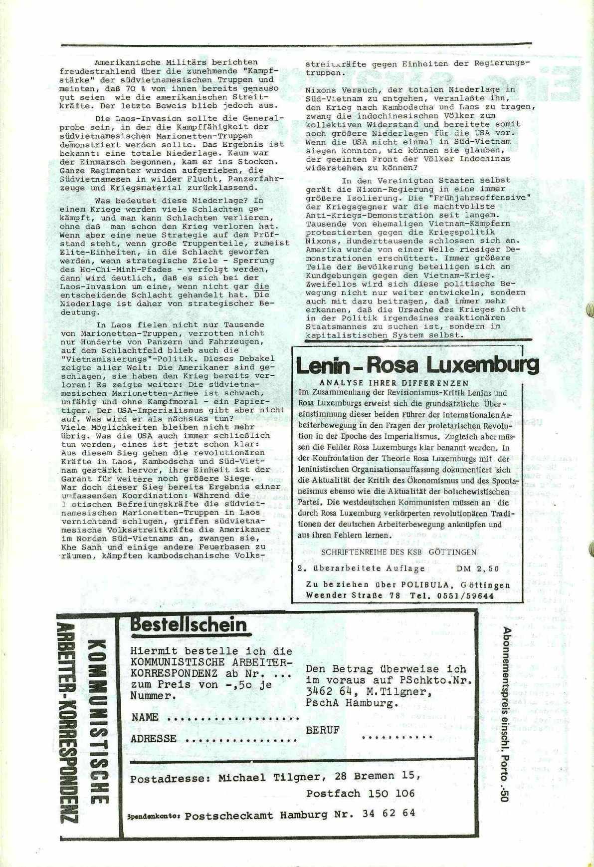 Bremen_KAK113