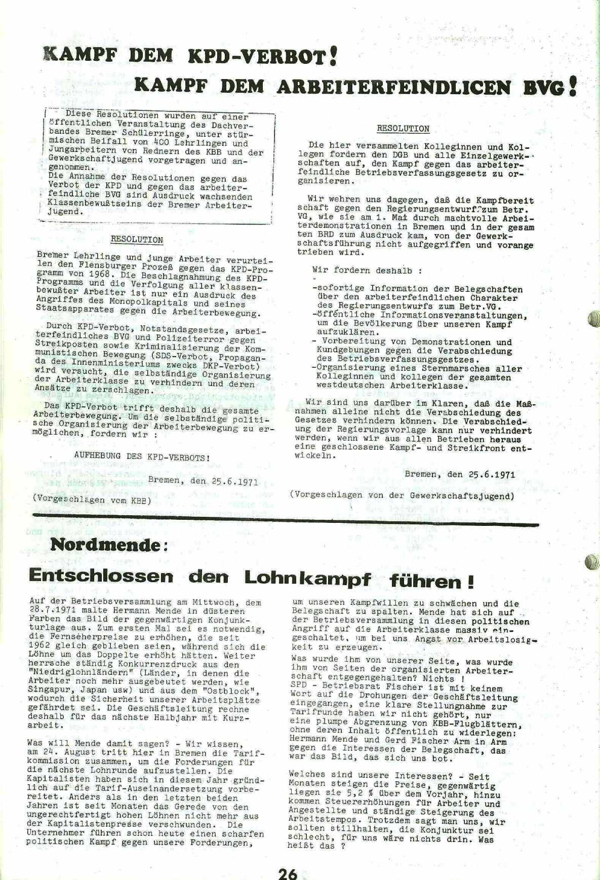 Bremen_KAK139