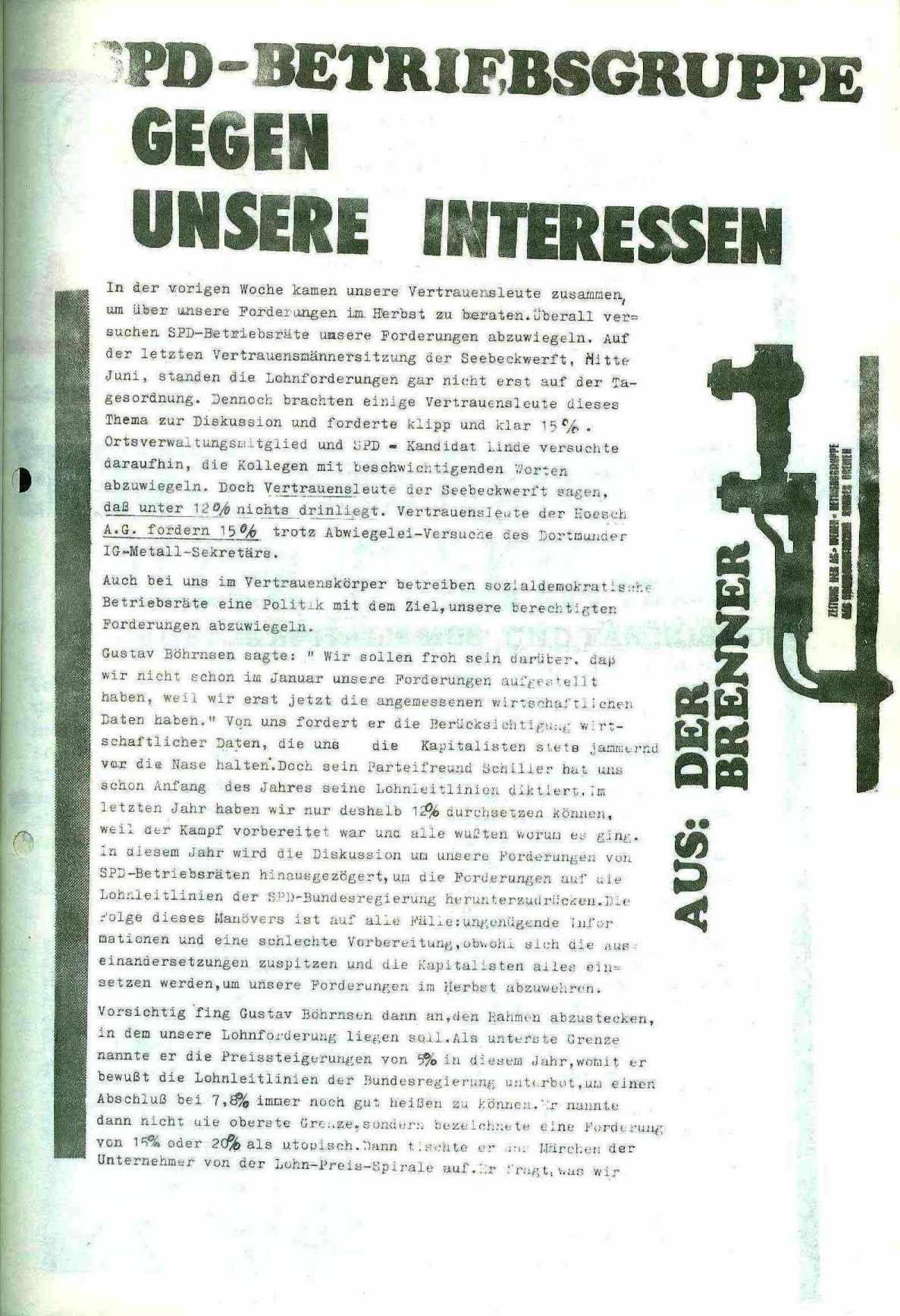 Bremen_KAK144