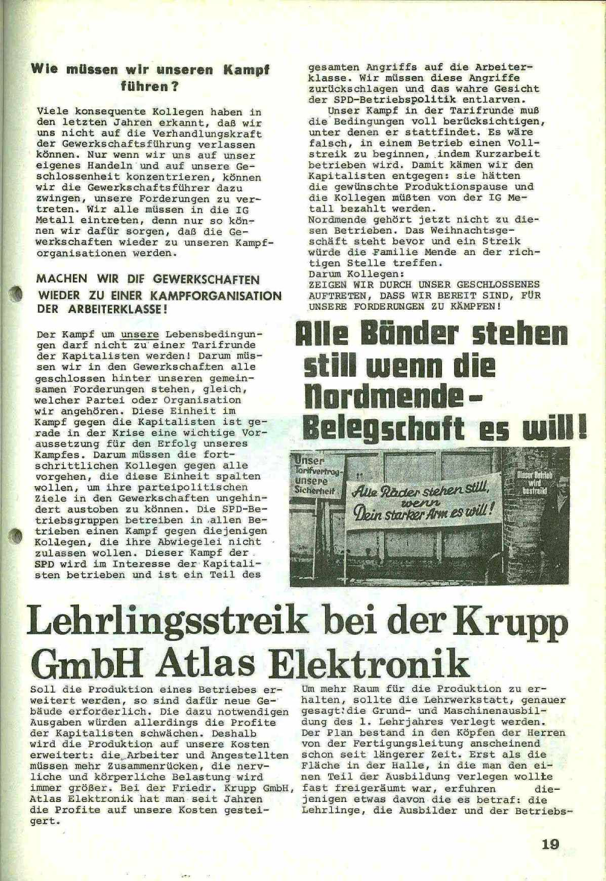 Bremen_KAK164