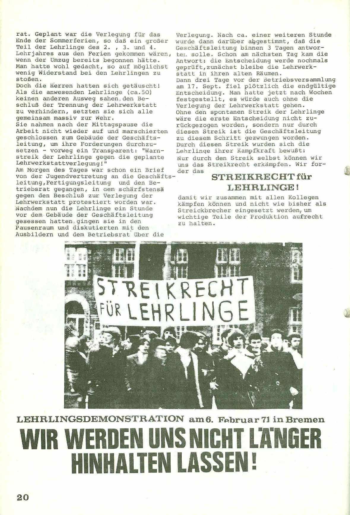 Bremen_KAK165