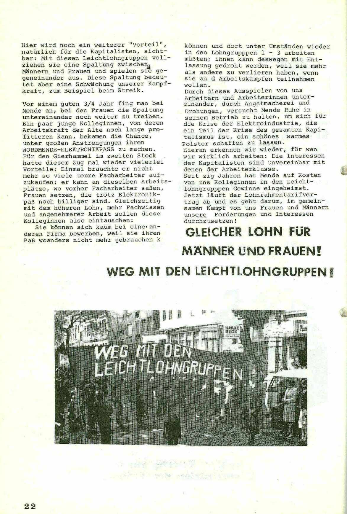 Bremen_KAK167