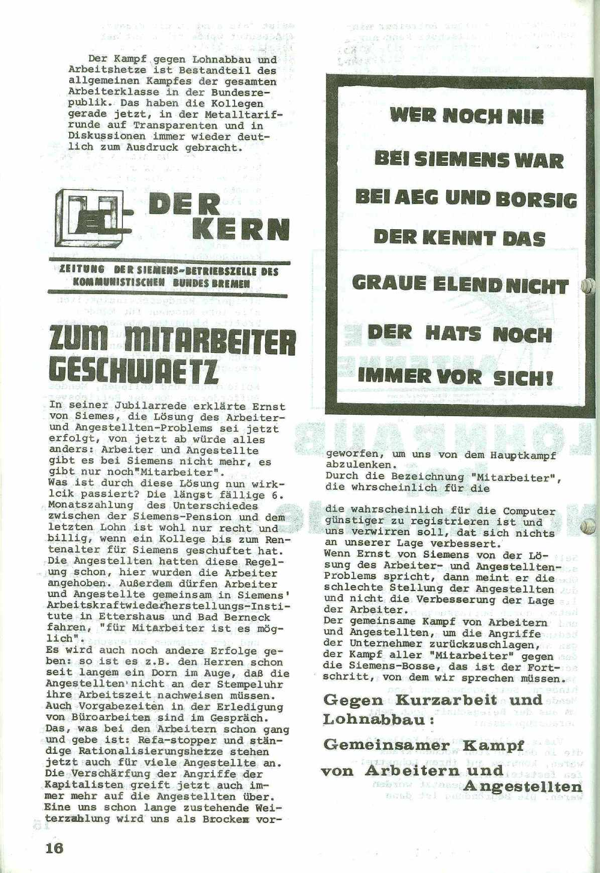 Bremen_KAK207