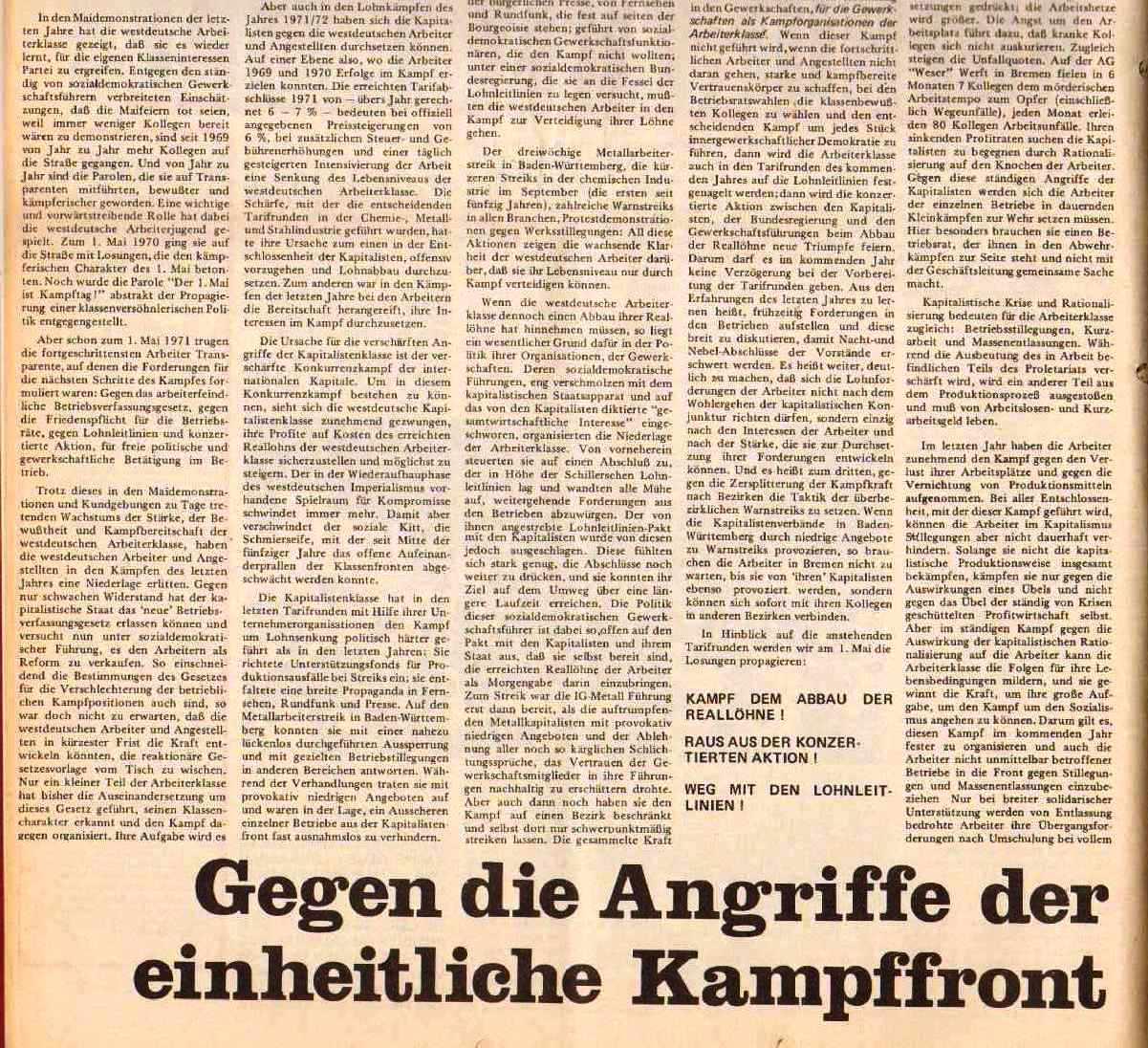 Wahrheit_1972_03_04
