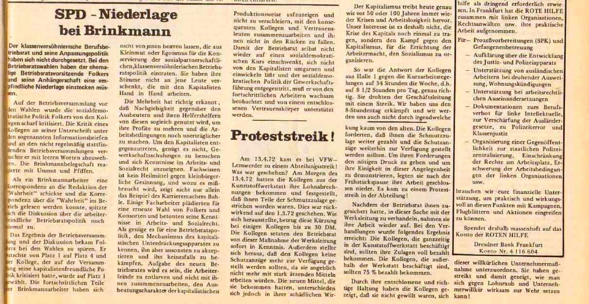 Wahrheit_1972_04_14