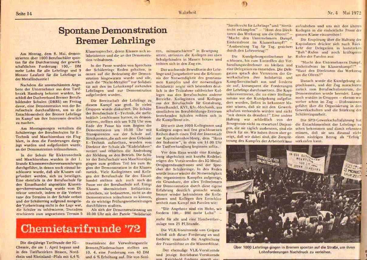 Wahrheit_1972_04_27