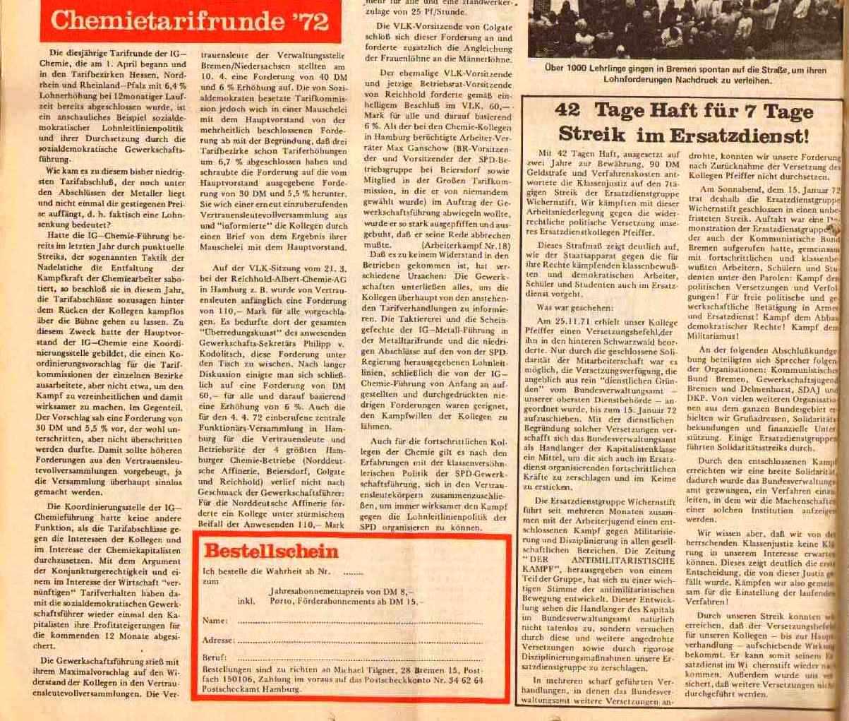 Wahrheit_1972_04_28