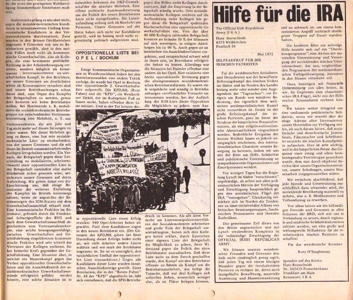 Wahrheit_1972_05_14