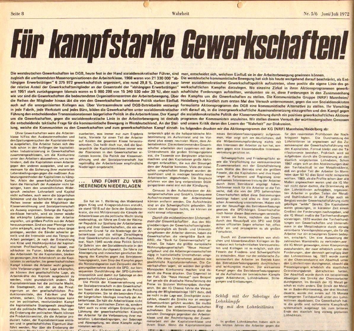 Wahrheit_1972_05_15