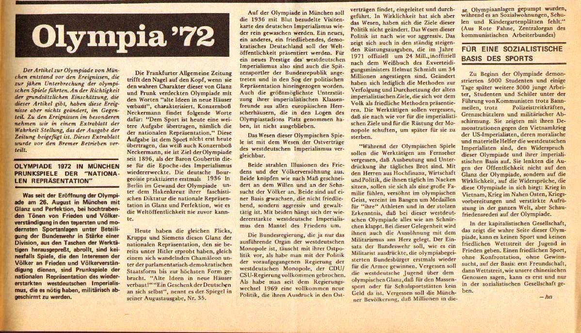 Wahrheit_1972_07_06