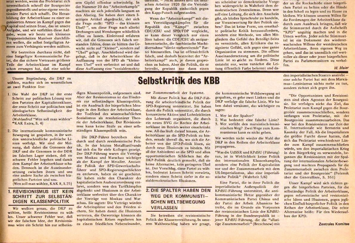 Wahrheit_1972_07_18