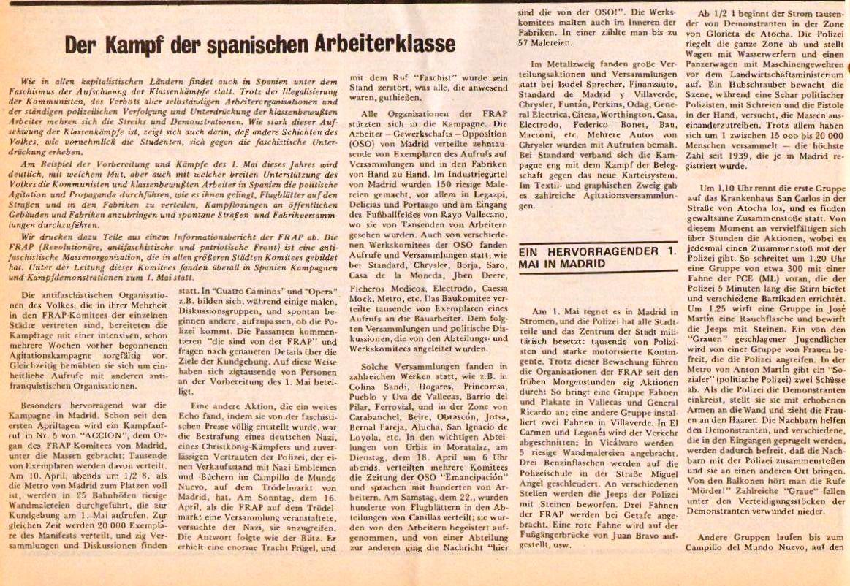 Wahrheit_1972_07_24
