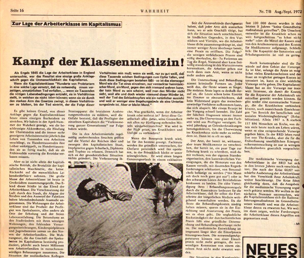 Wahrheit_1972_07_31