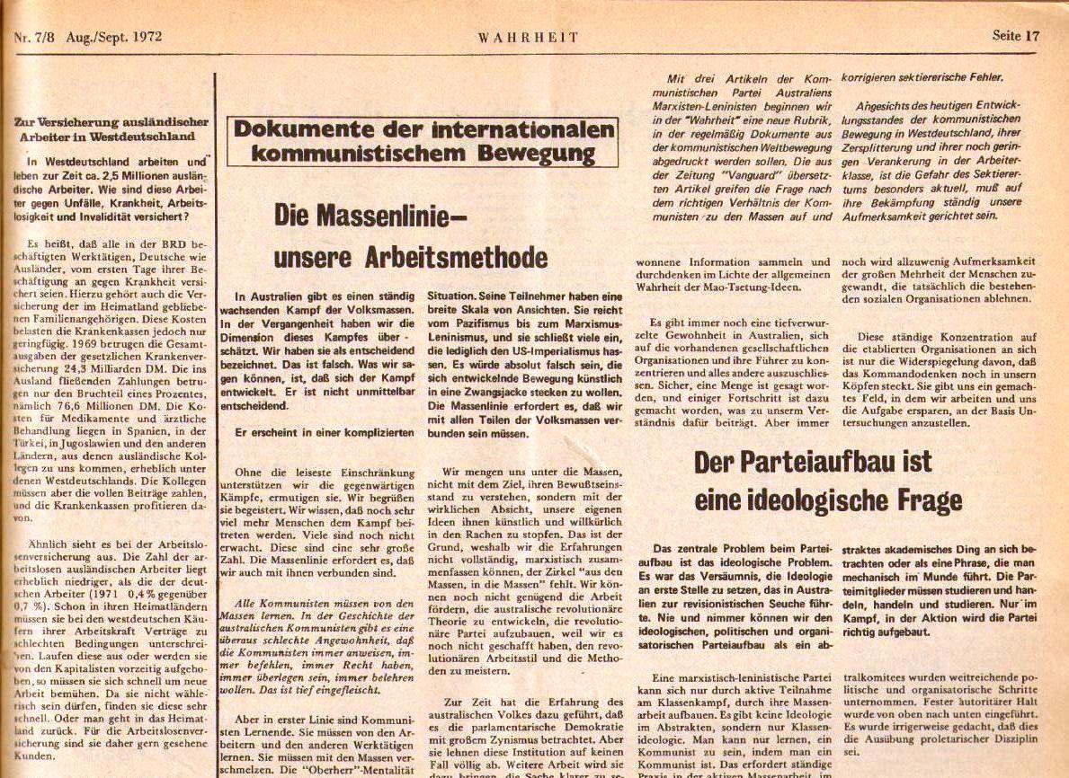 Wahrheit_1972_07_33