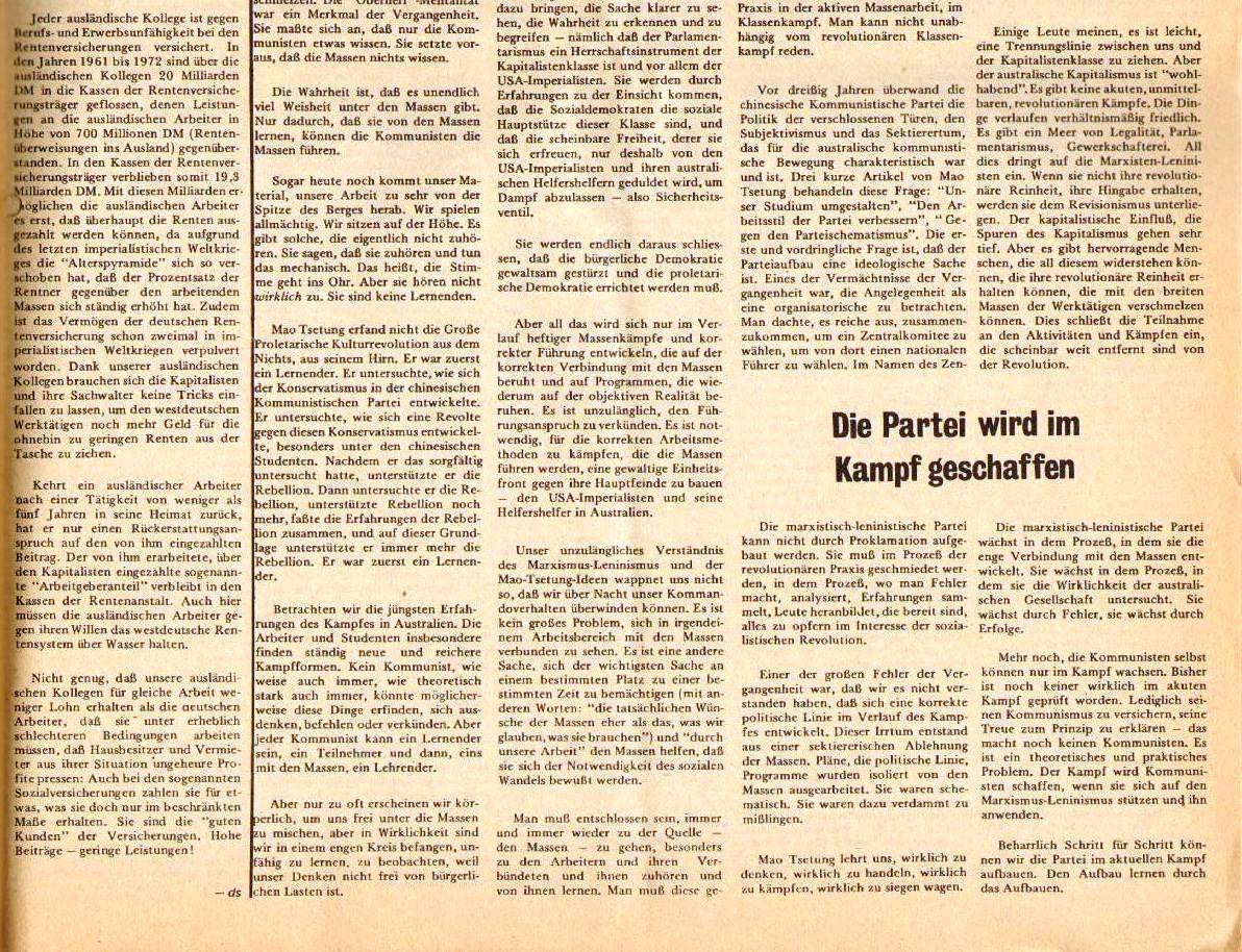 Wahrheit_1972_07_34