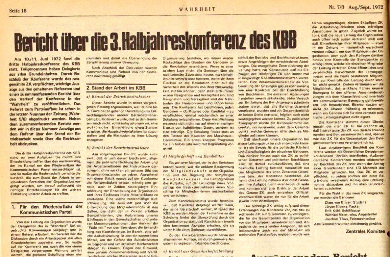 Wahrheit_1972_07_35