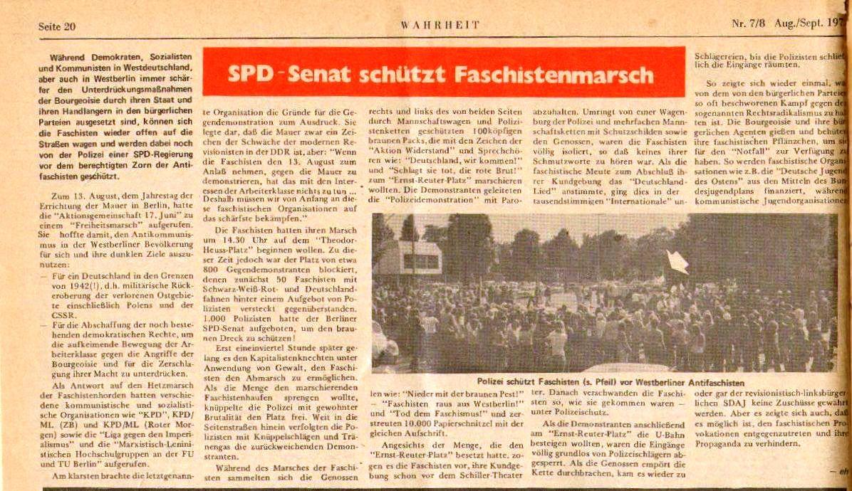 Wahrheit_1972_07_39