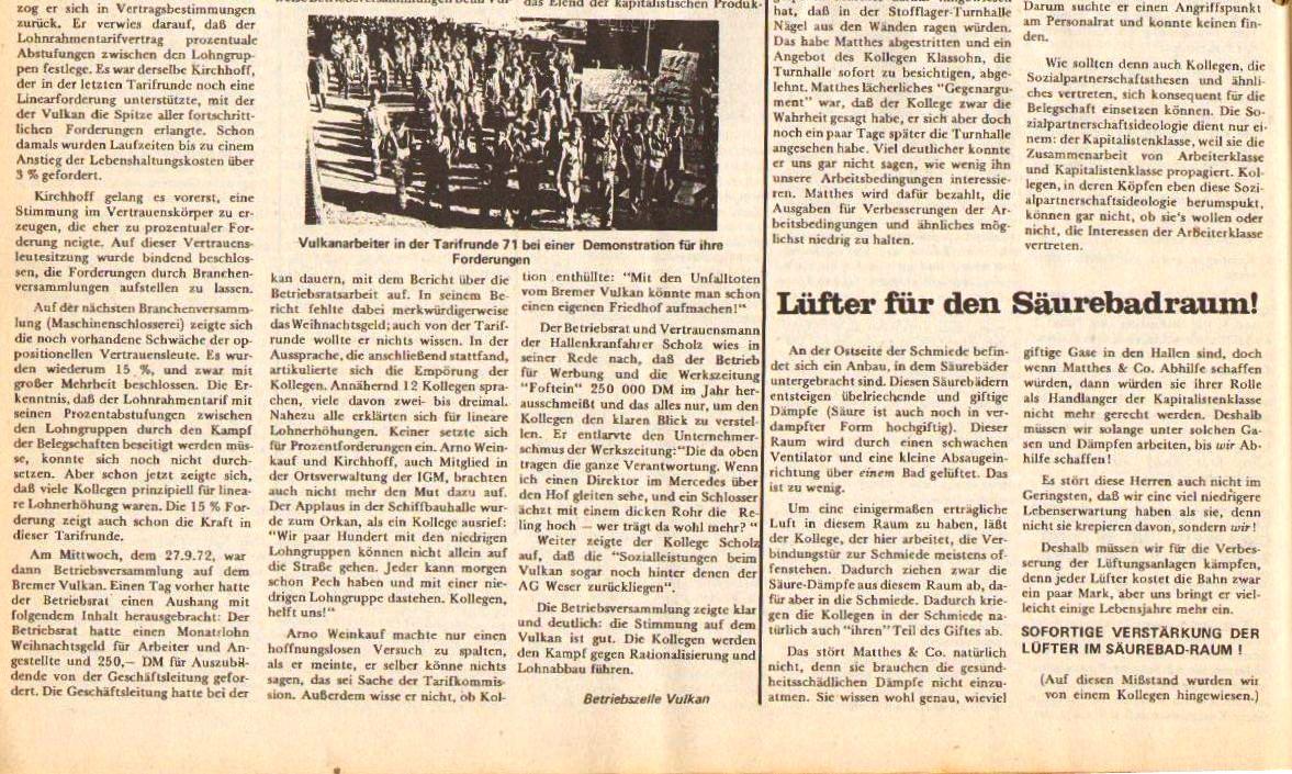 Wahrheit_1972_09_08