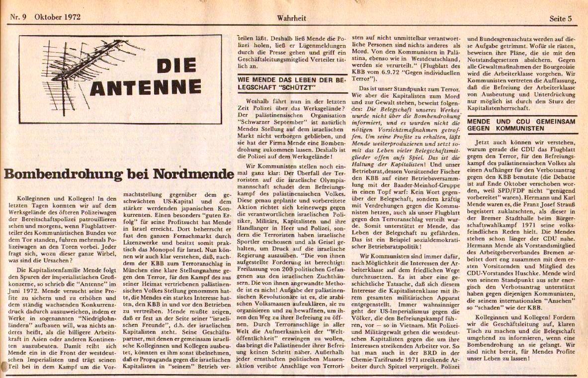 Wahrheit_1972_09_09