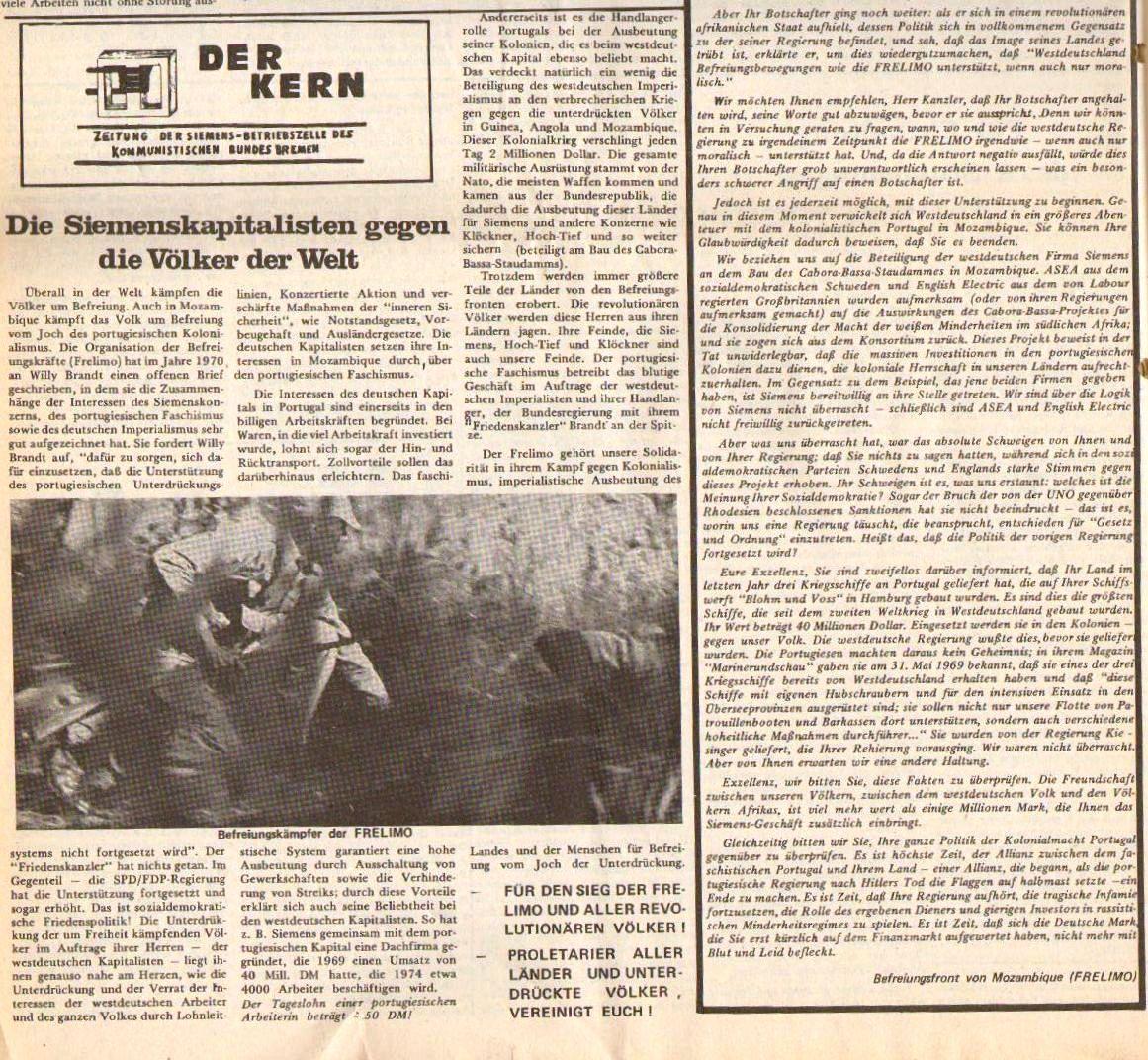 Wahrheit_1972_09_12