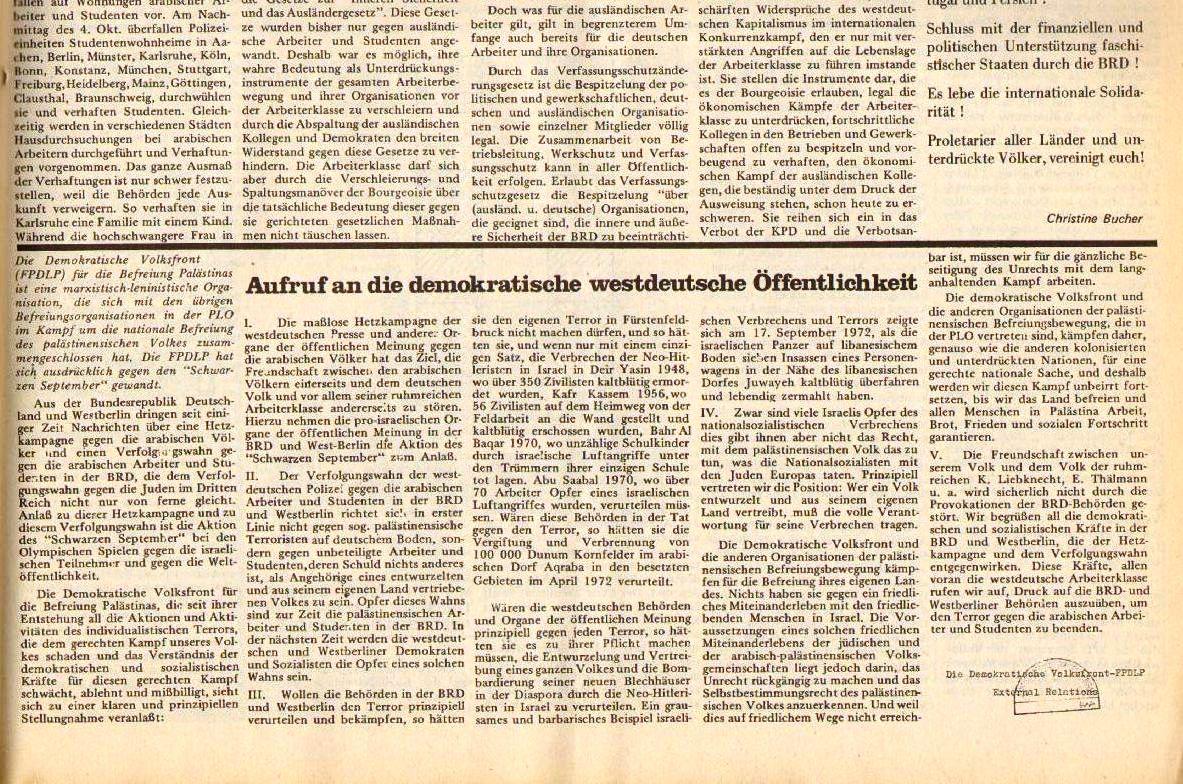 Wahrheit_1972_09_22