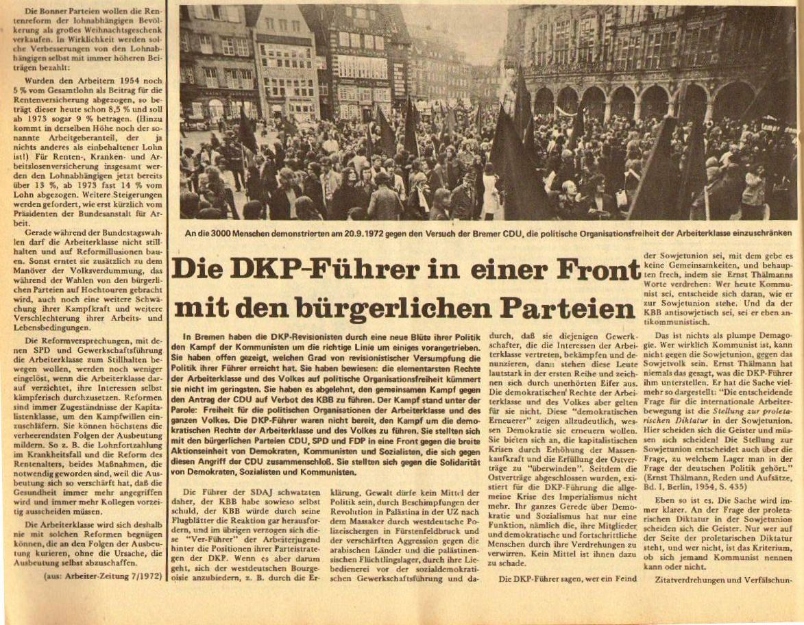 Wahrheit_1972_09_32