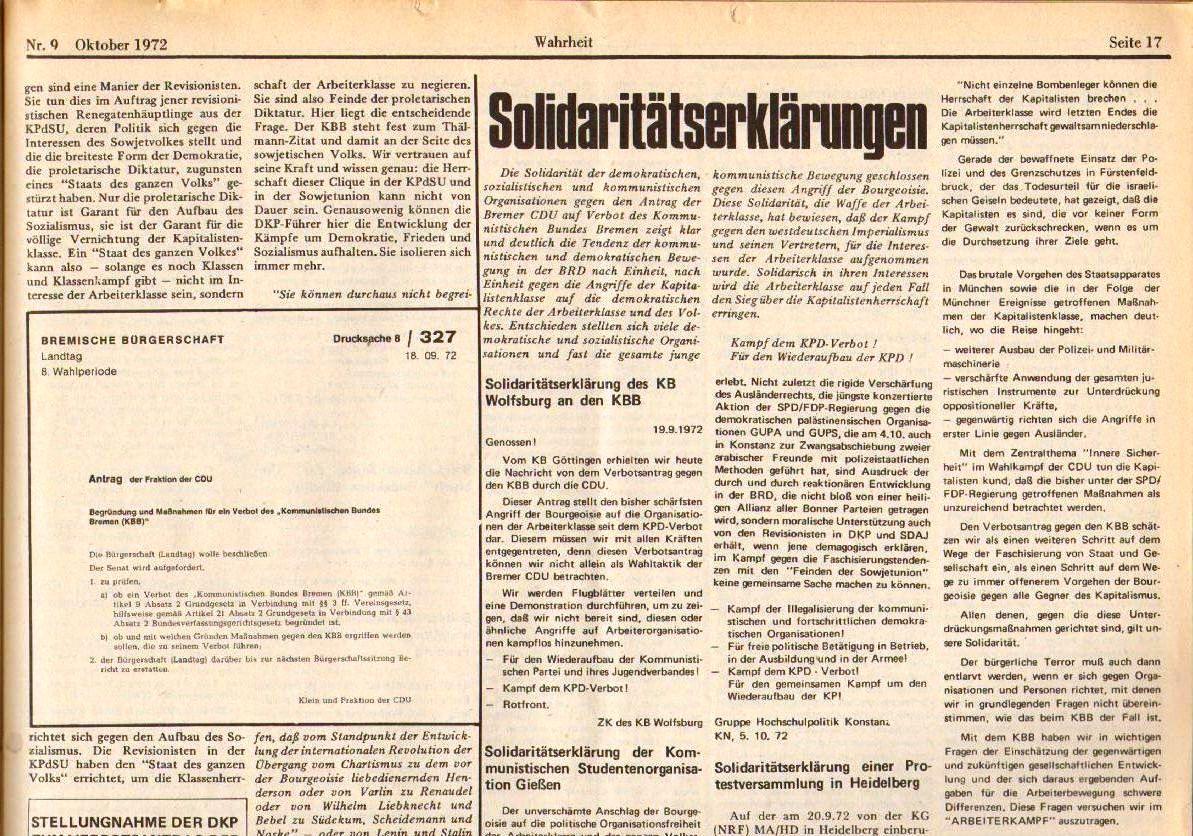 Wahrheit_1972_09_33