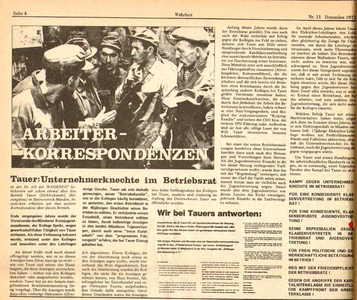 Wahrheit_1972_11_07