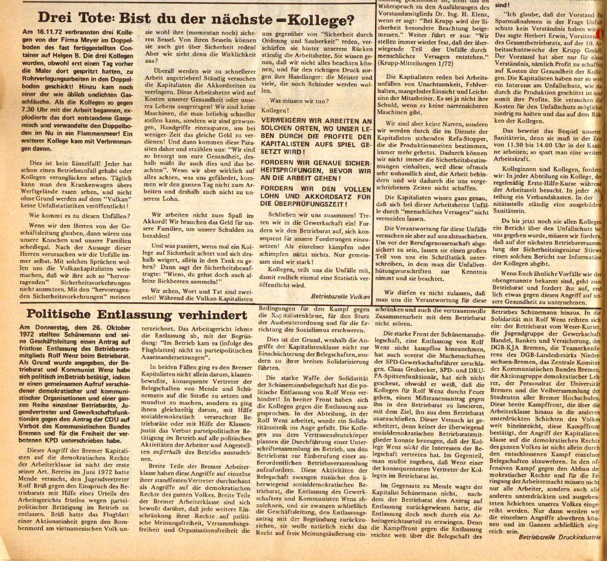 Wahrheit_1972_11_12