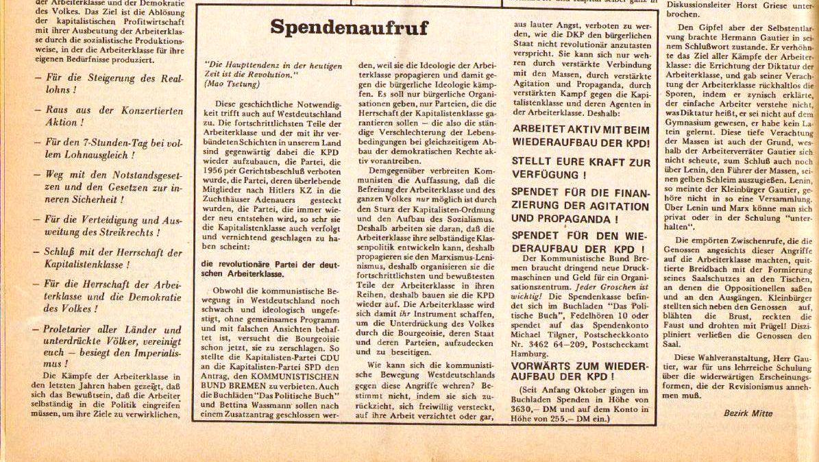 Wahrheit_1972_11_16