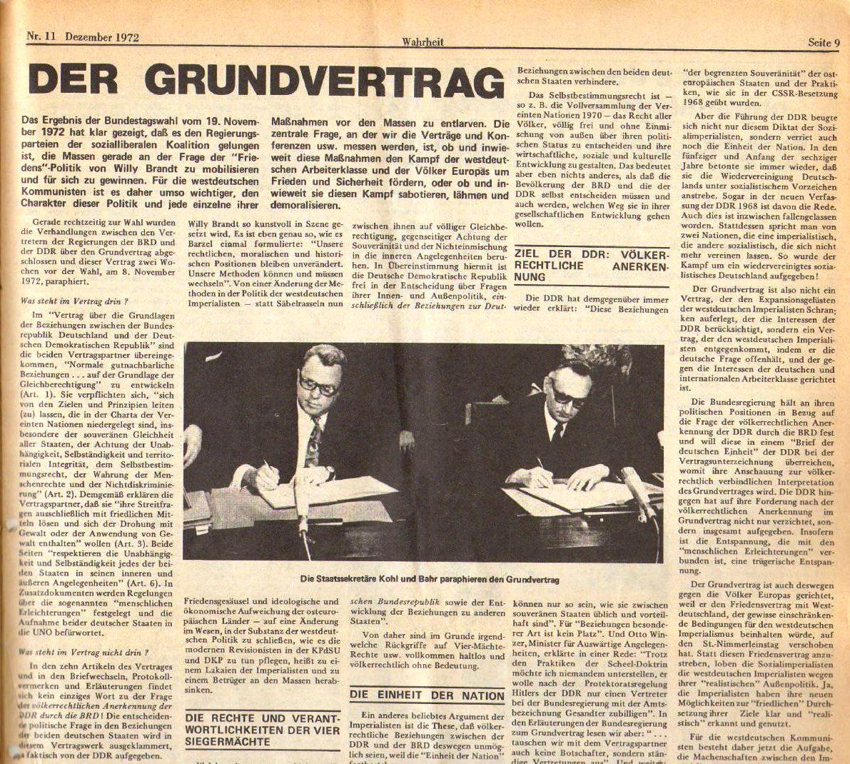 Wahrheit_1972_11_17