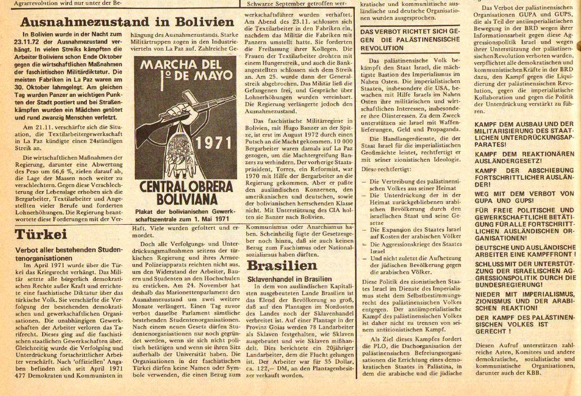 Wahrheit_1972_11_24