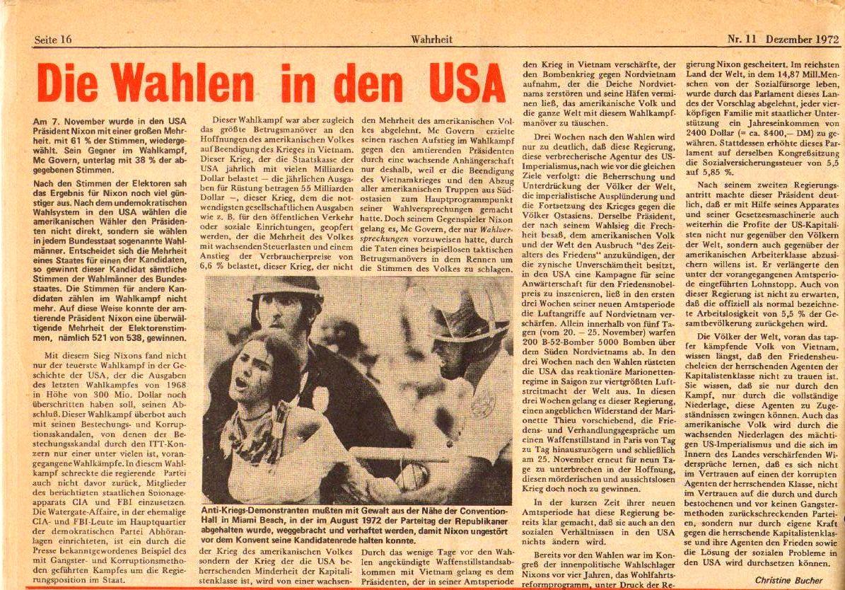 Wahrheit_1972_11_31