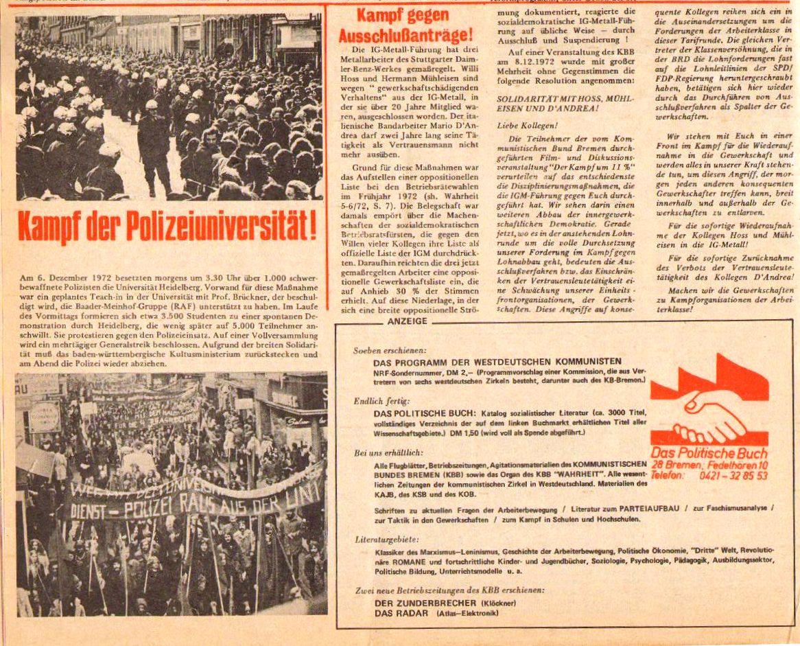Wahrheit_1972_11_32