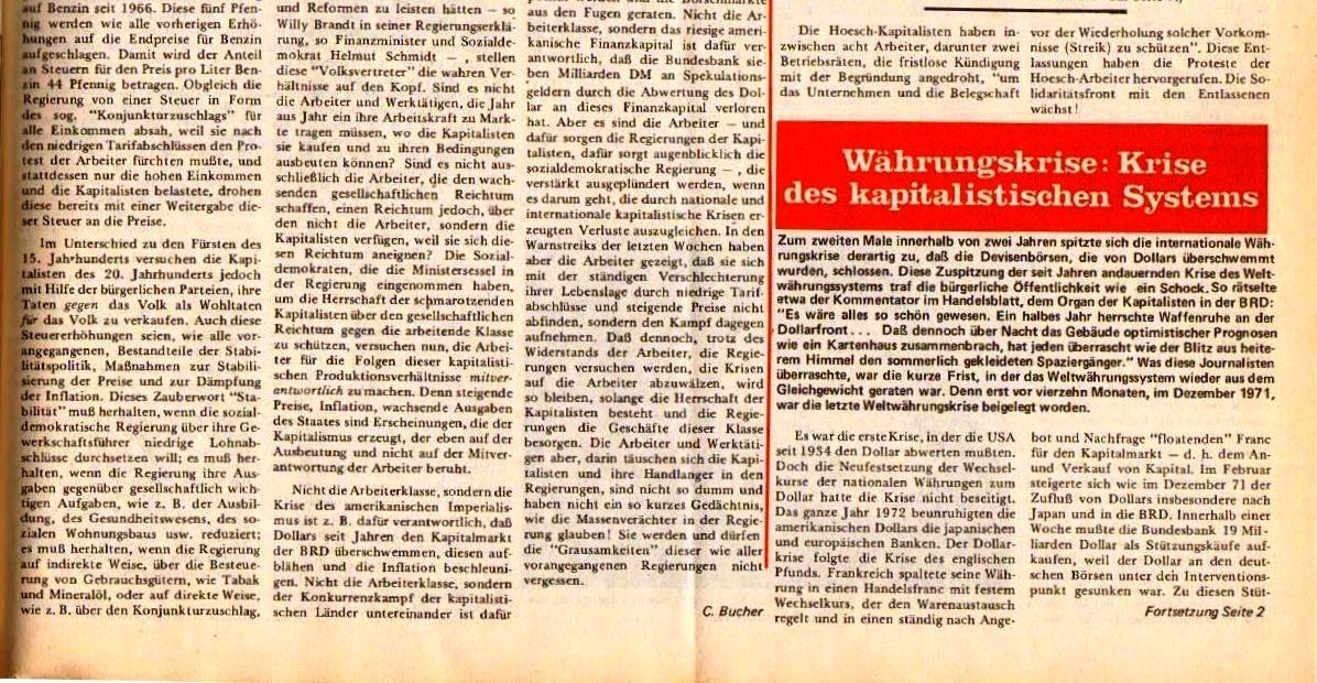 Wahrheit_1973_02_02