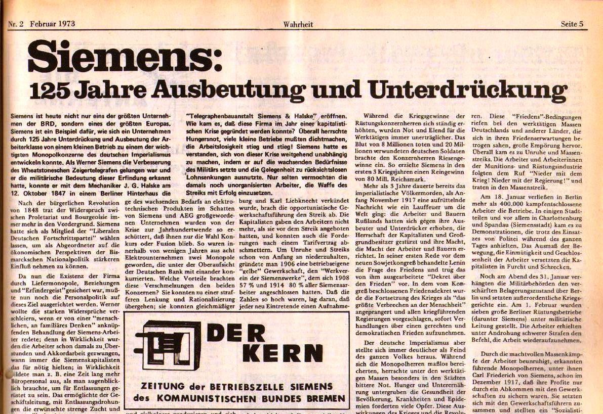 Wahrheit_1973_02_09