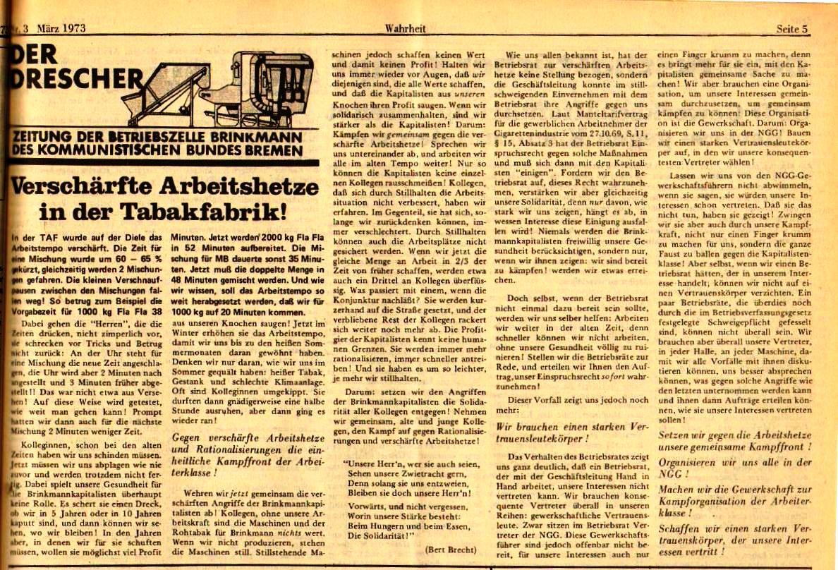 Wahrheit_1973_03_09