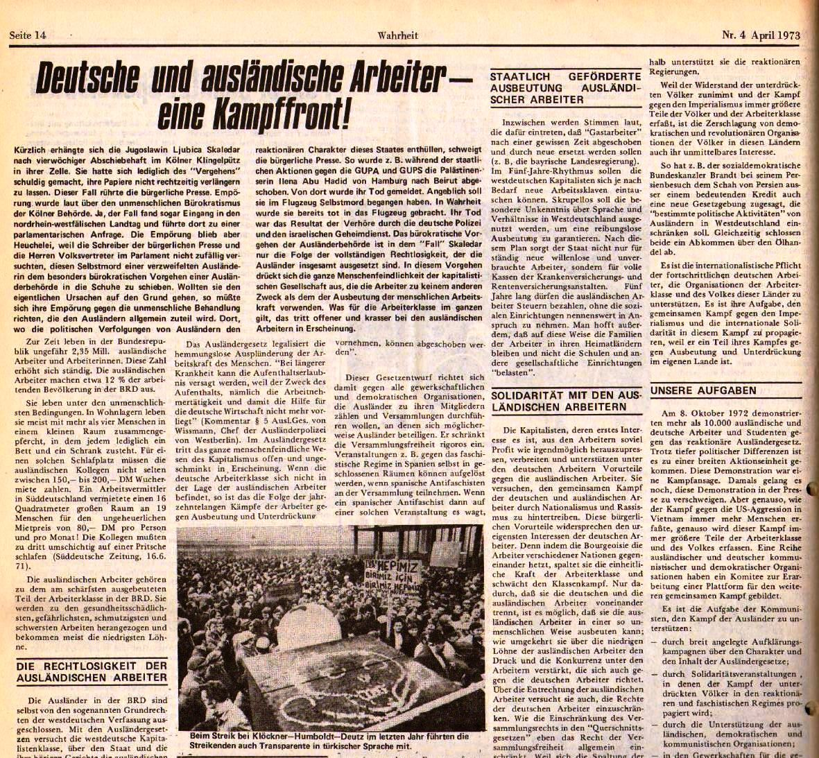 Wahrheit_1973_04_27