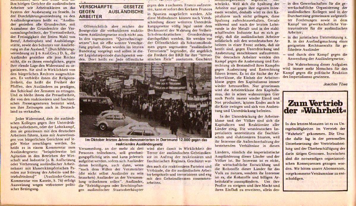 Wahrheit_1973_04_28