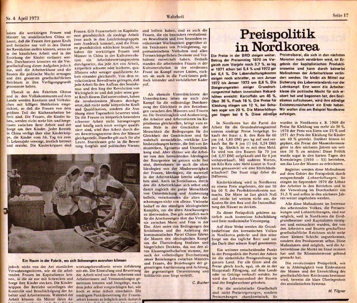 Wahrheit_1973_04_33