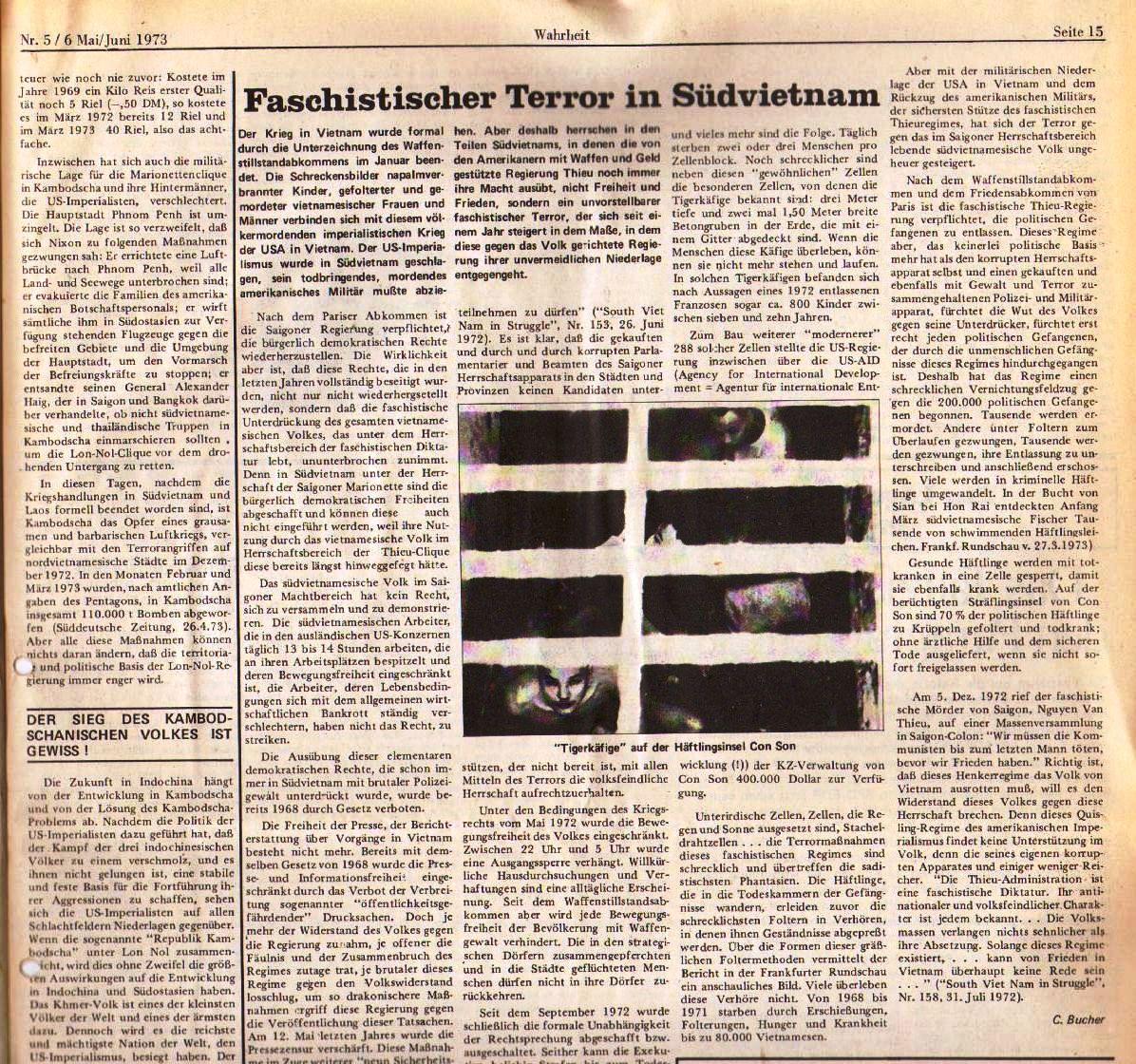 Wahrheit_1973_05_37