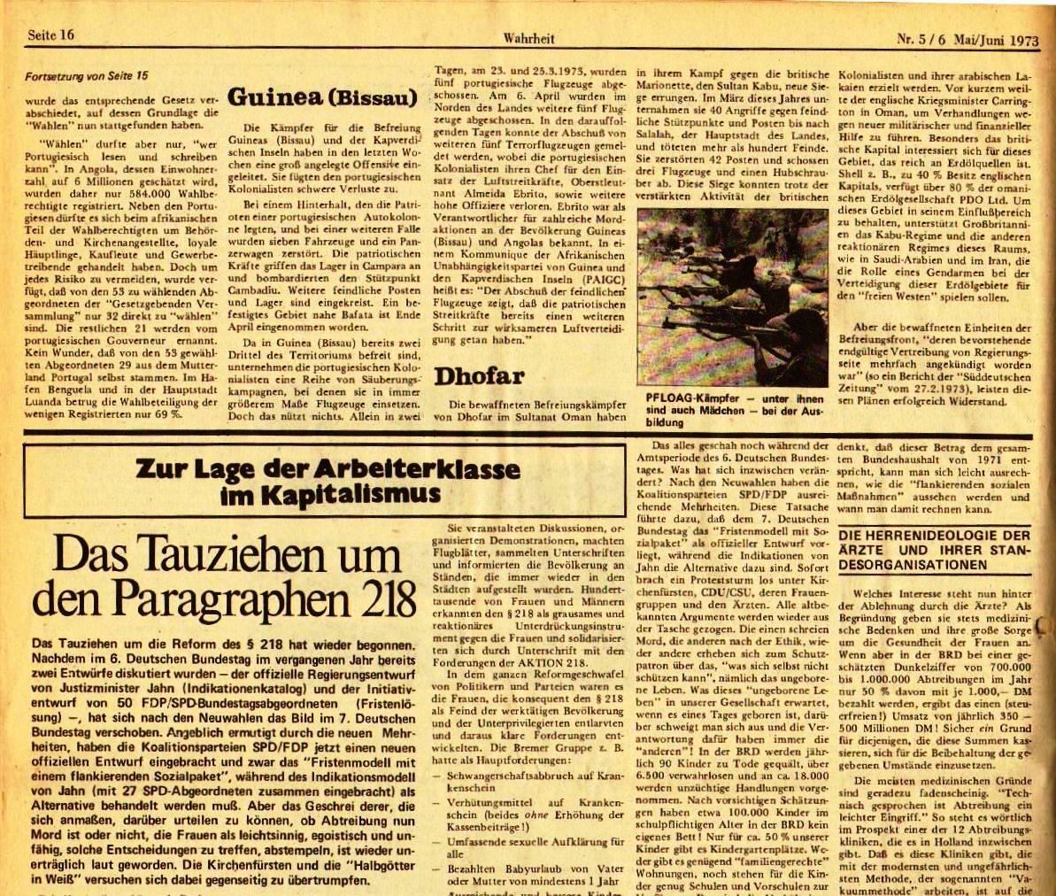 Wahrheit_1973_05_39