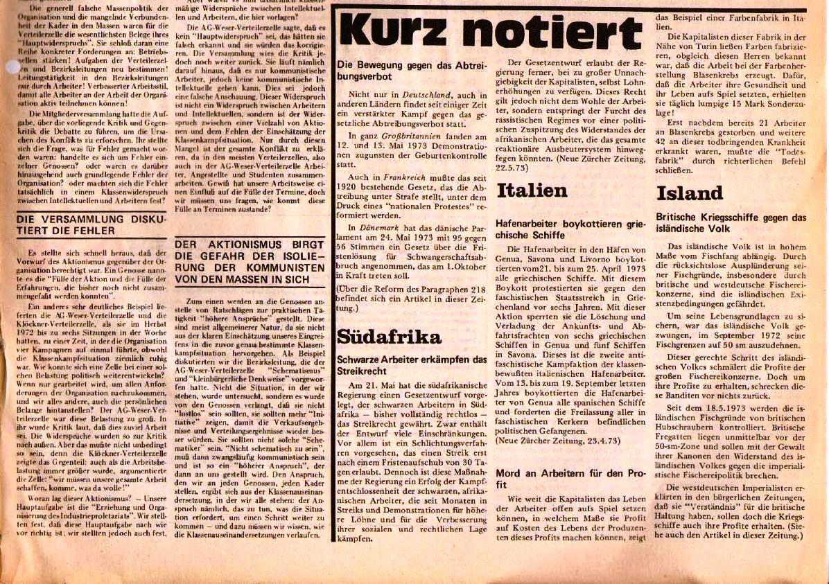 Wahrheit_1973_05_46