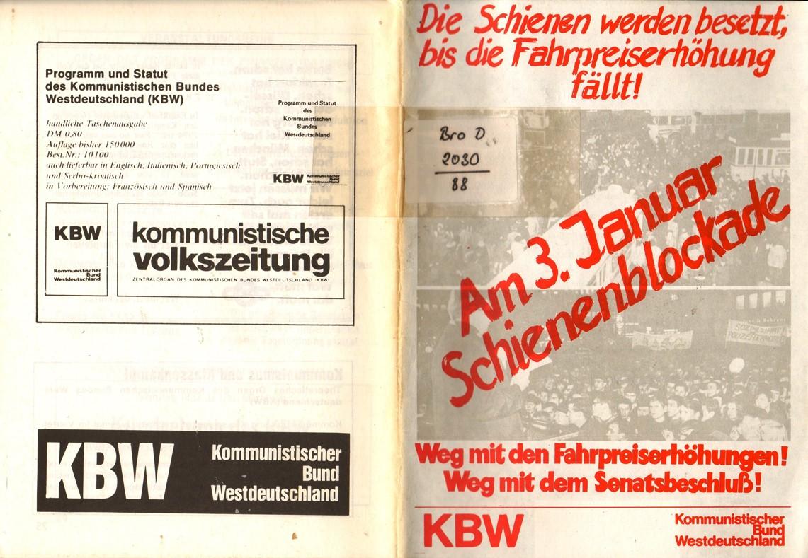 Bremen_KBW_1976_Schienenblockade_01