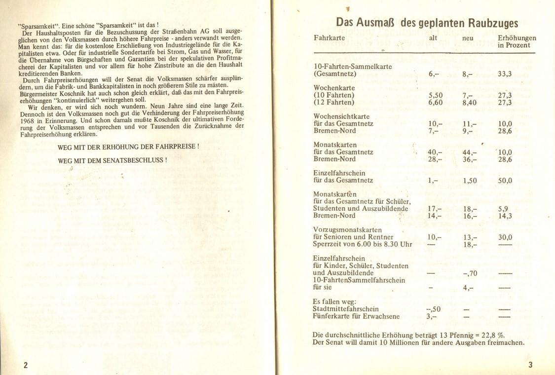 Bremen_KBW_1976_Schienenblockade_02