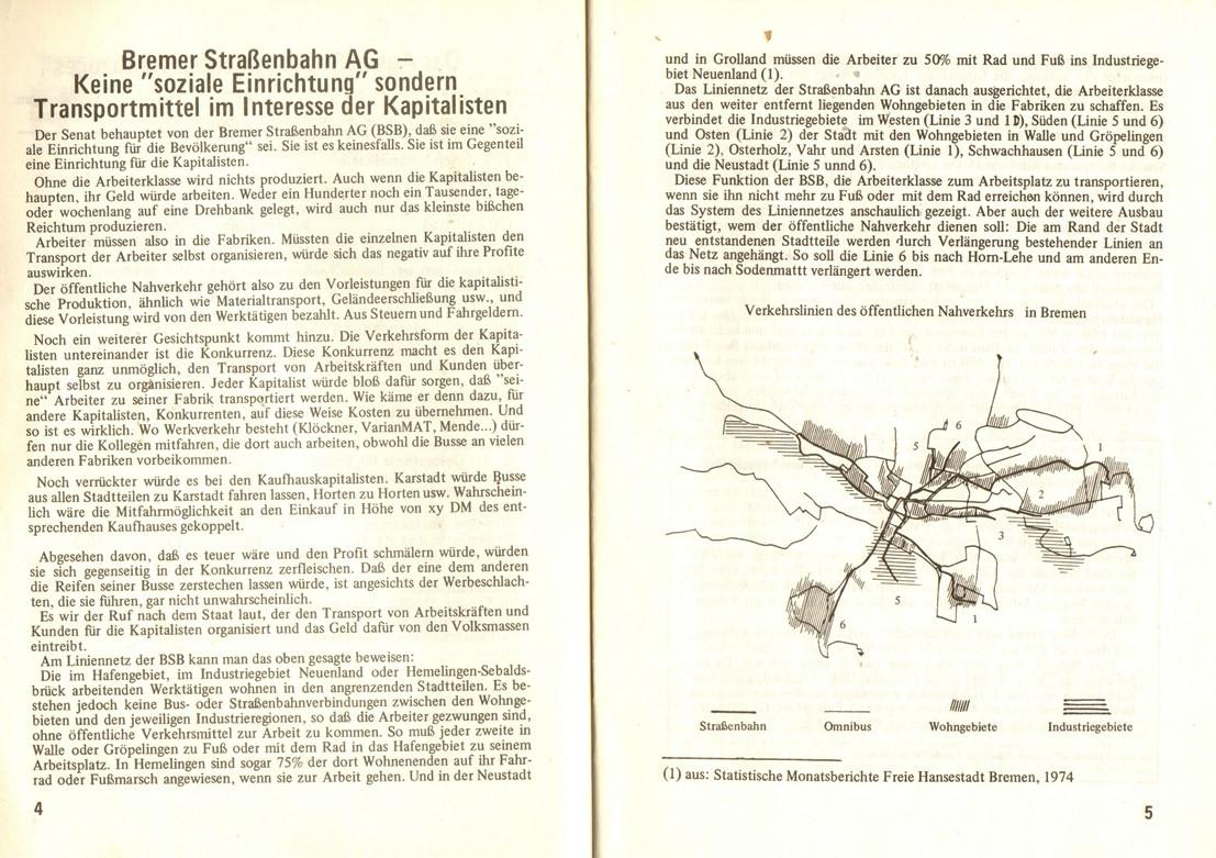 Bremen_KBW_1976_Schienenblockade_03