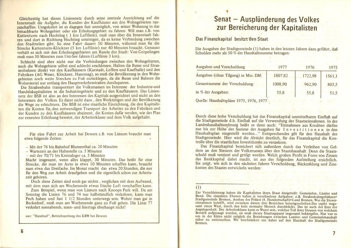 Bremen_KBW_1976_Schienenblockade_04