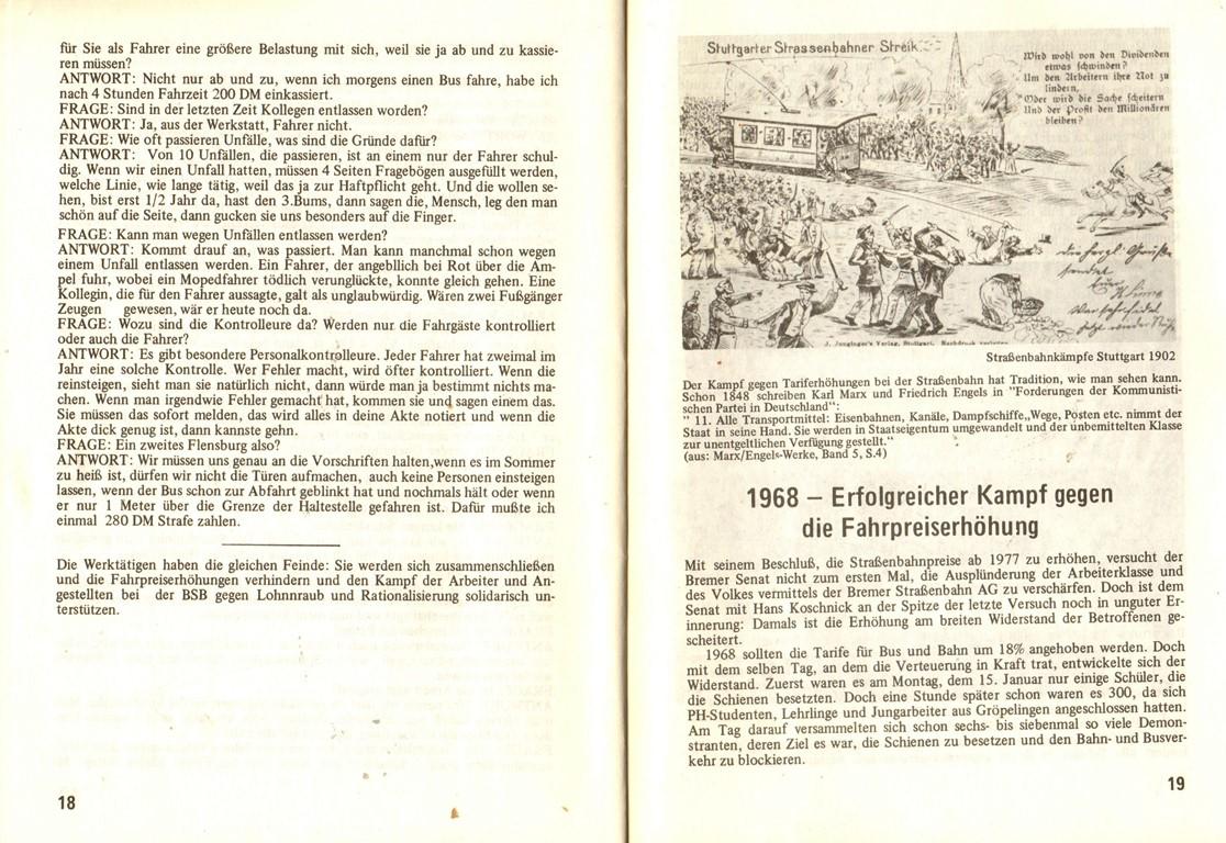 Bremen_KBW_1976_Schienenblockade_10
